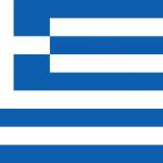 Bandera_Grecia