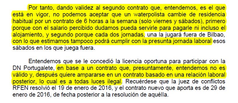 resolucion 1