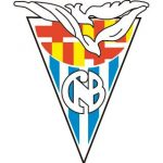 cn-barcelona