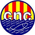 cn-catalunya