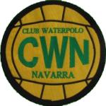 cw-navarra