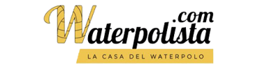 WATERPOLISTA.com